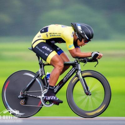 全日本選手権TT